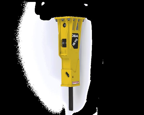 HB910