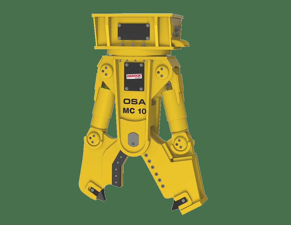 MC10CC