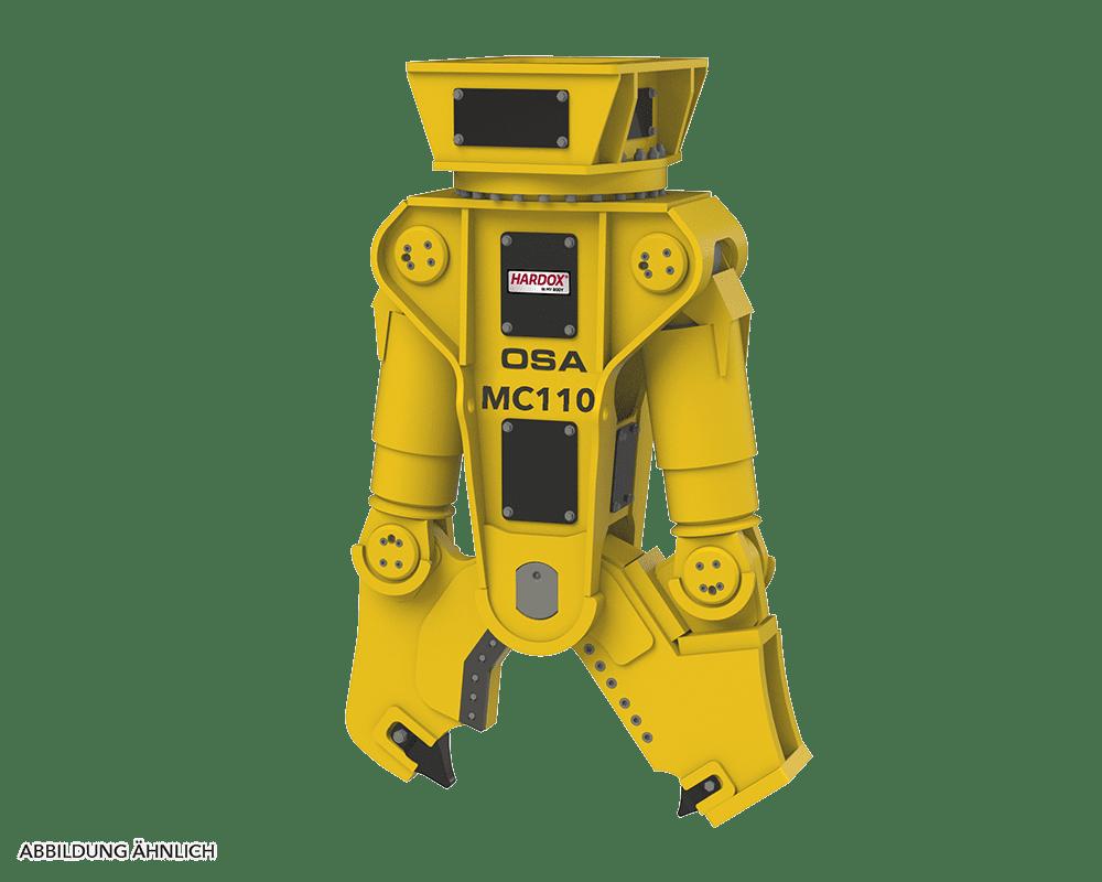 MC110