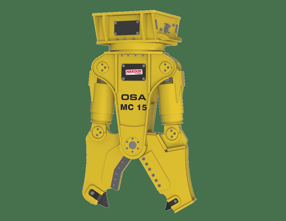 MC15CC