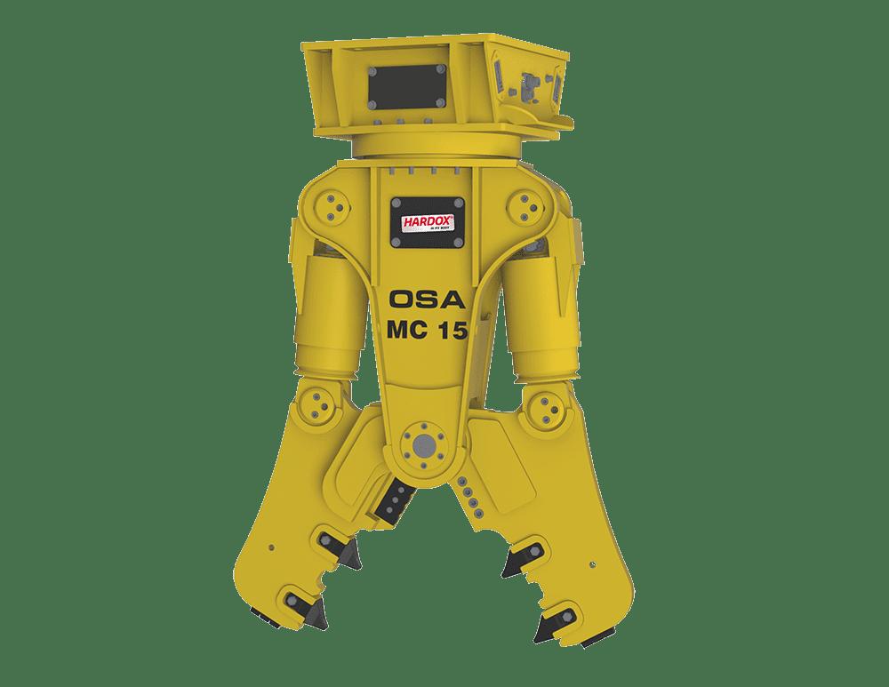 MC15P