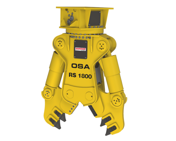 RS1800