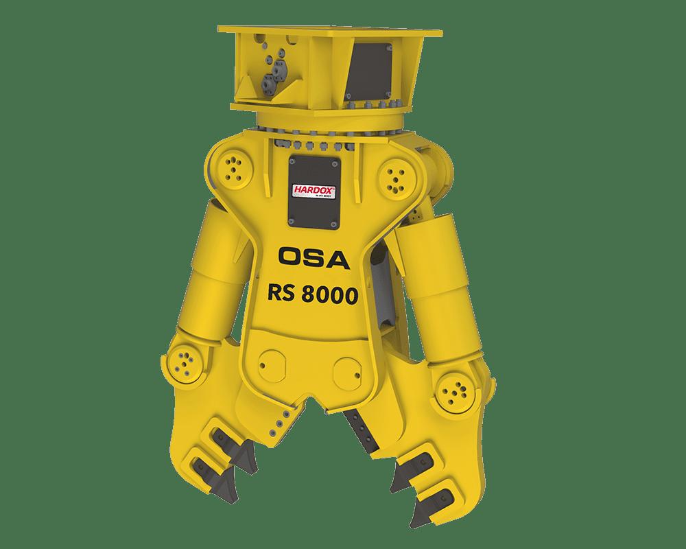 RS8000