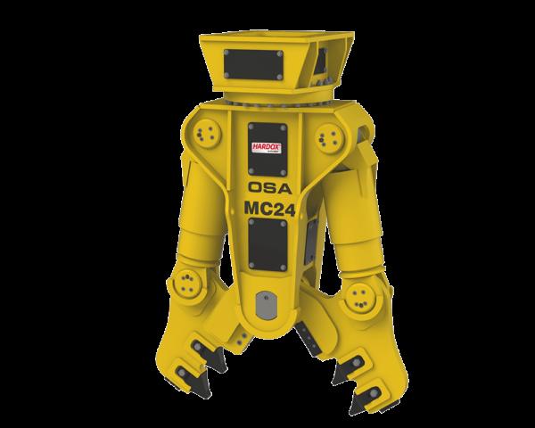 MC24P